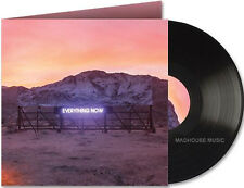 ARCADE FIRE Everything Now LP Vinyl DAY Version Sealed