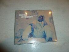 BITTY MCLEAN - It Keeps Rainin' (Tears From My Eyes) - 1993 UK 3-track CD single