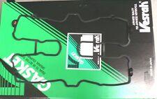 TMP Joint de couvercle de soupape SUZUKI GSX 550 ES 1983 ... VV-3015