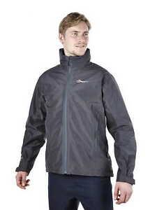 Berghaus Thunder Gore-Tex Waterproof Men's Jacket Small NEW RRP £160