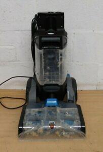 Vax Platinum Smartwash CDCW-SWXS Carpet Cleaner