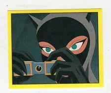 figurina - BATMAN 1993 PANINI - NUMERO 122
