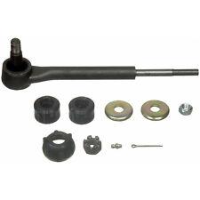Suspension Stabilizer Bar Link Front MOOG K6628