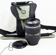 Olympus Digital 14-35mm f/2 Zuiko ED SWD Lens Original 4/3 E-30 E-5 E-600 E-620