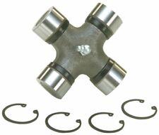 Croisillon 36X89 adaptable Catégorie W2500