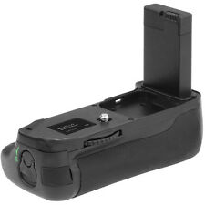 Vello BG-N14 Battery Grip for Nikon Df