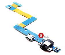 ✅ Ladebuchse USB Charger Connector Flex für Samsung Galaxy Tab A 9.7 T550 T555