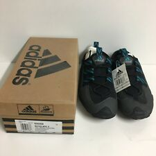 ADIDAS WATER MOC SPORT 44 2/3 NEW   NEW NEW   HIKING TREKKING SHOES