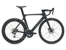 GIANT PROPEL ADVANCED 1 DISC new 2021