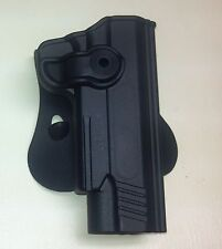 Itac Paddle Holster for Taurus PT1911AR 45 NEW