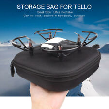 Portable Carrying Bag EVA Hard Storage Protect Case for DJI Tello Drone DSUK