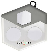 Disney Infinity Replacement Portal Base (Only for Xbox