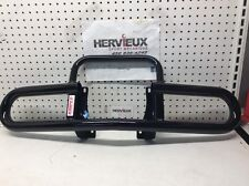 Brand New Kimpex Kvf 650 Front Bumper 2002 2003 6123022A