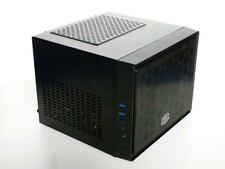 Intel Core i3 6100 | NVIDIA GTX 970 | 1TB DDR4 Cube Compact 1440p Gaming PC