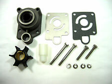 Force Chrysler Water Pump Kit  75 85 90 100 105 115 125 140 hp   FK1069