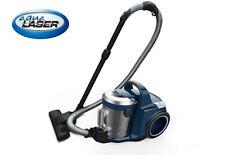 Aqua Laser Vacuum Twin Jet Staubsauger mit Wasserfilter / Hepa / Beutellos