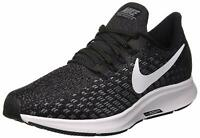 Nike Wmns Air Zoom Pegasus 35, Scarpe da Running Donna - 942855 001 Z. PEGASU...