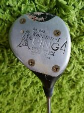 Ping Karsten 4 Wood Golf Club