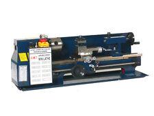 7 x 14 PRECISION  MINI VARABLE METAL LATHE 2500 RPM 110V 3/4 HP FREE SHIPPING