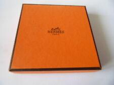 33b5f0c14885 boite hermes en vente - Bijoux pour hommes   eBay