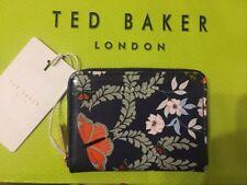 Genuine Ted Baker Kyoto Gardens coin purse BNWT