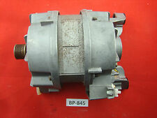 SIEMENS BOSCH Motor 5500014879 1br6245-4 AA Lavadora #bp-845