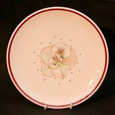 Susie Cooper Bone China Side or Tea Plate Gardenia Pattern