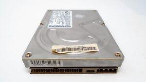 Quantum Fireball 3.5 Series 540AT Dell 94943 FB54A465
