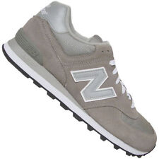 Baskets gris New Balance pour homme, pointure 42