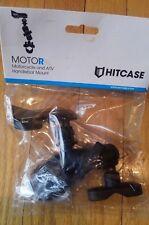 Hitcase GoPro RAM mounts Mot R Mount Handlebar mount #HC29000