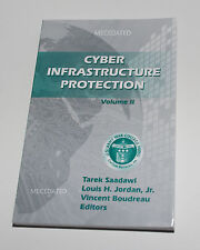 CYBER INFRASTRUCTURE PROTECTION VOLUME II US WAR COLLEGE ARMY SSI