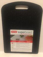 """dexas superboard Premium Poly Granite Cutting Board- 10"""" x 13"""""""