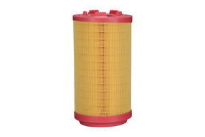 Air Filter   Ecogard   XA10308