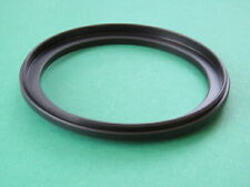 67mm-77mm 77mm-67mm Male to Male Double Coupling Ring Reverse Adapter 67-77mm