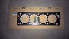 Ricambi peugeot 405 Mi16 309 GTi guarnizione testata