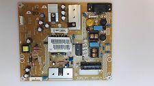 PHILIPS 715G6934-P01-000-002H,PHILIPS 40PFH4100/88, POWER SUPPLY,