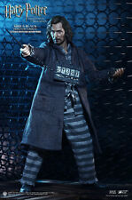 Harry Potter Sirius Black as Prisoner 1/6 Scale Figure Star Ace X-Plus 16HSA03