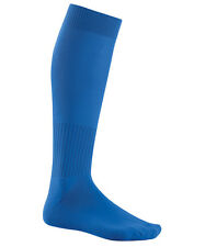 Soccer, Rugby, Field Hockey, Xara Player Sock Youth Sizes 1-6
