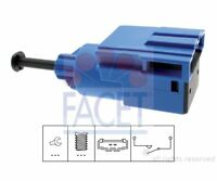 FACET Switch, clutch control (engine control) 7.1220