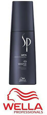 Tonic SensitiVe Tonico Just Men 125ML Wella System ProfesionaL