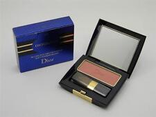 Christian Dior Diorblush 939 Glowing Rose Silk Soft Powder Blush New In Box