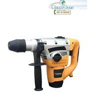Trapano martello demolitore/Tassellatore 40mm 1050W SDS Max - Hoteche