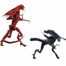 NECA Predator Action Figures
