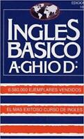 Ingles Basico a ghio d libro Aprender Ingles Libros Para Aprender Ingles nuevo