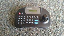 Marshall PTZ Keyboard Controller VS-TKC-100  FREE SHIPPING