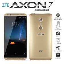 ZTE 64GB Mobile Phones & Smartphones