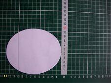 SPECCHIETTI VETRO SPECCHIO vetro di ricambio nissan 350 Z Strosek specchio a partire dal 2002-09 ASPH