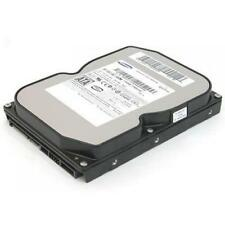 """40 GB IDE Samsung Spinpoint SP4002H  Internal 7200RPM 3.5"""" Festplatte intern"""