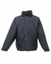 Regatta Polyester Raincoats for Men