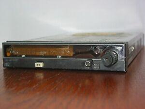 14 VOLT BENDIX KING KY-197 VHF COM RADIO NICE KY 197 TRANSCEIVER P/N 064-1021-00